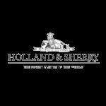 logo-holland-sherry