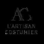 logo-artisan-costumier