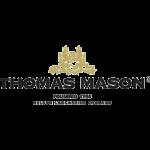 logo-thomas-mason