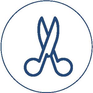 ciseau-icone